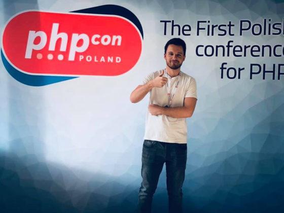 Meetupy i konferencje - czy warto tam bywać